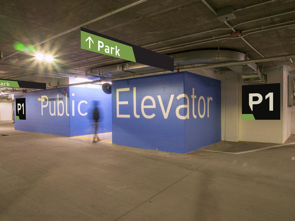 Parking Vestibule.jpg