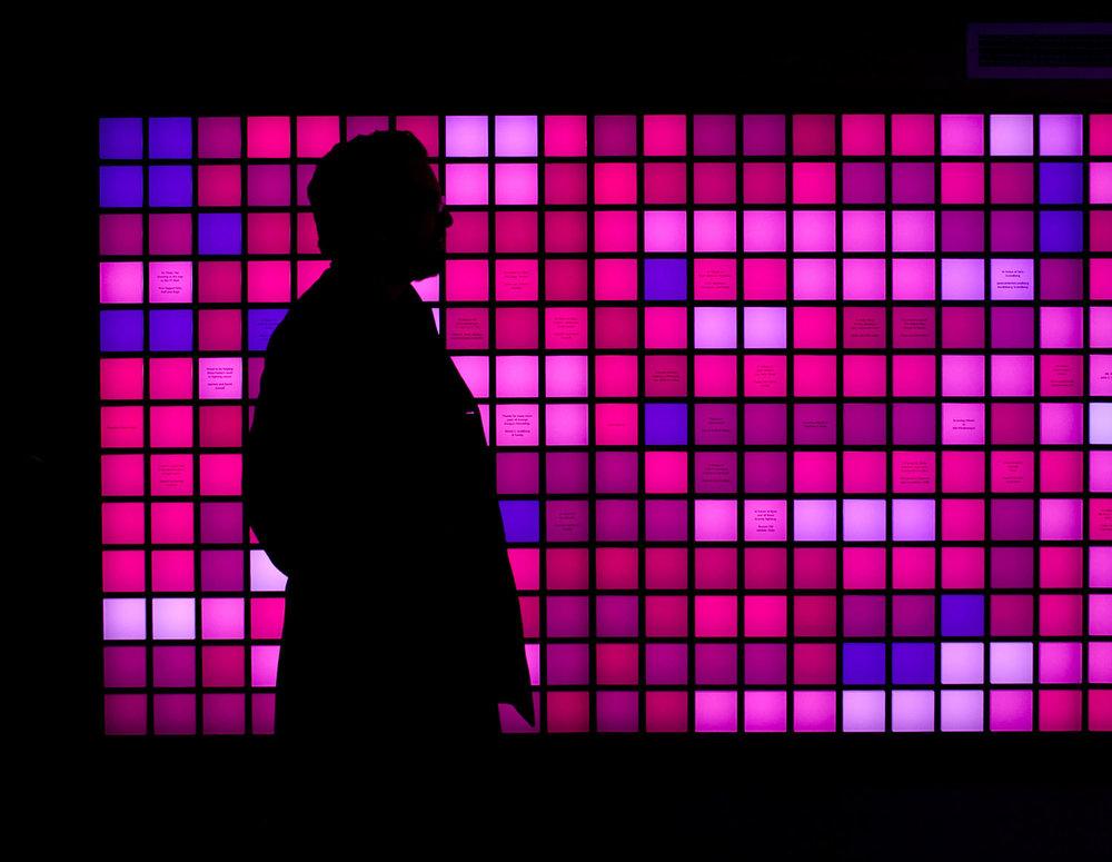 Gene Display Image 4.jpg