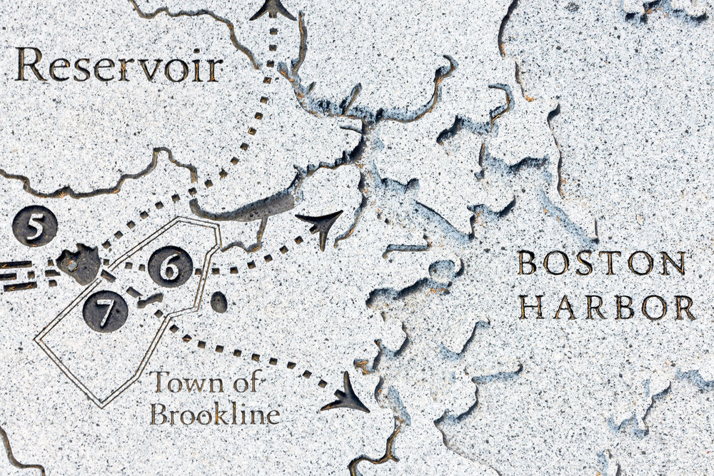 Map Detail 1_4web.jpg