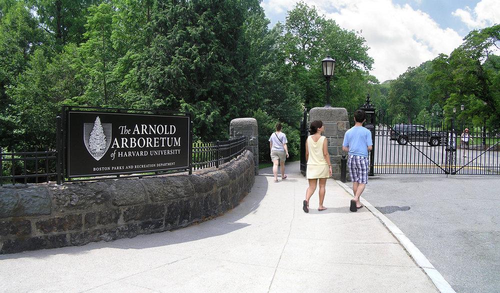 Arborway Gate Sign.jpg