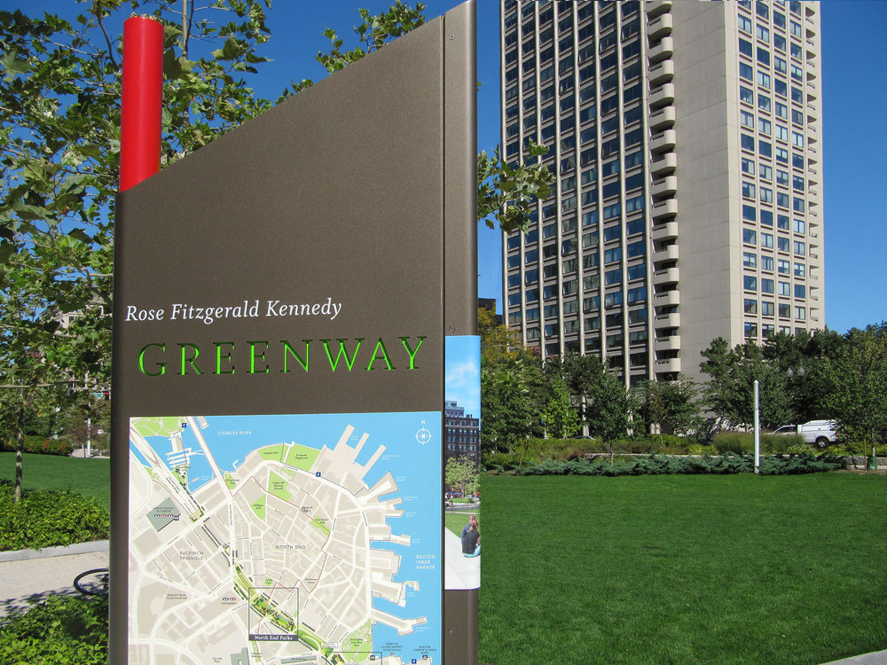 Wharf_District_Parks_A1.jpg
