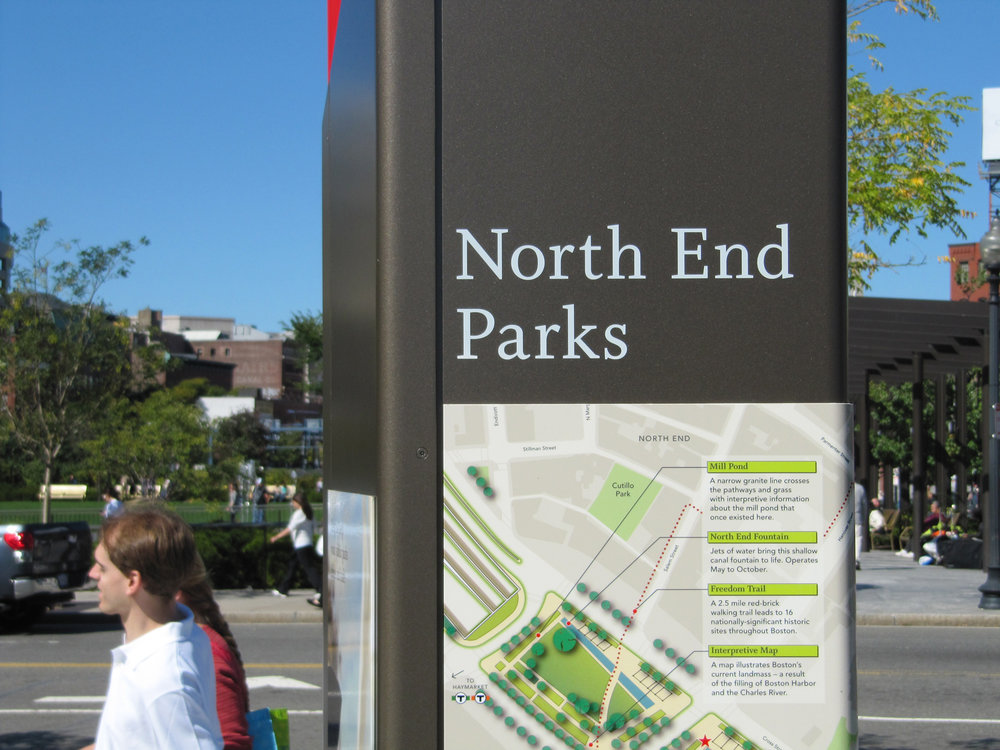 North_End_Parks_B_1-short.jpg