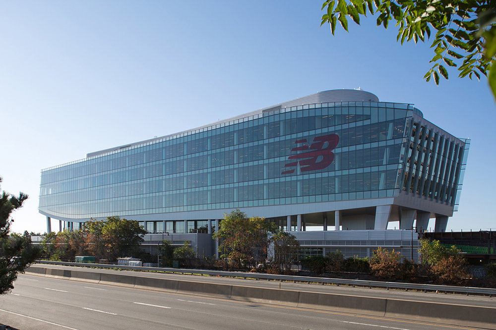 New Balance HQ_MassPike.jpg