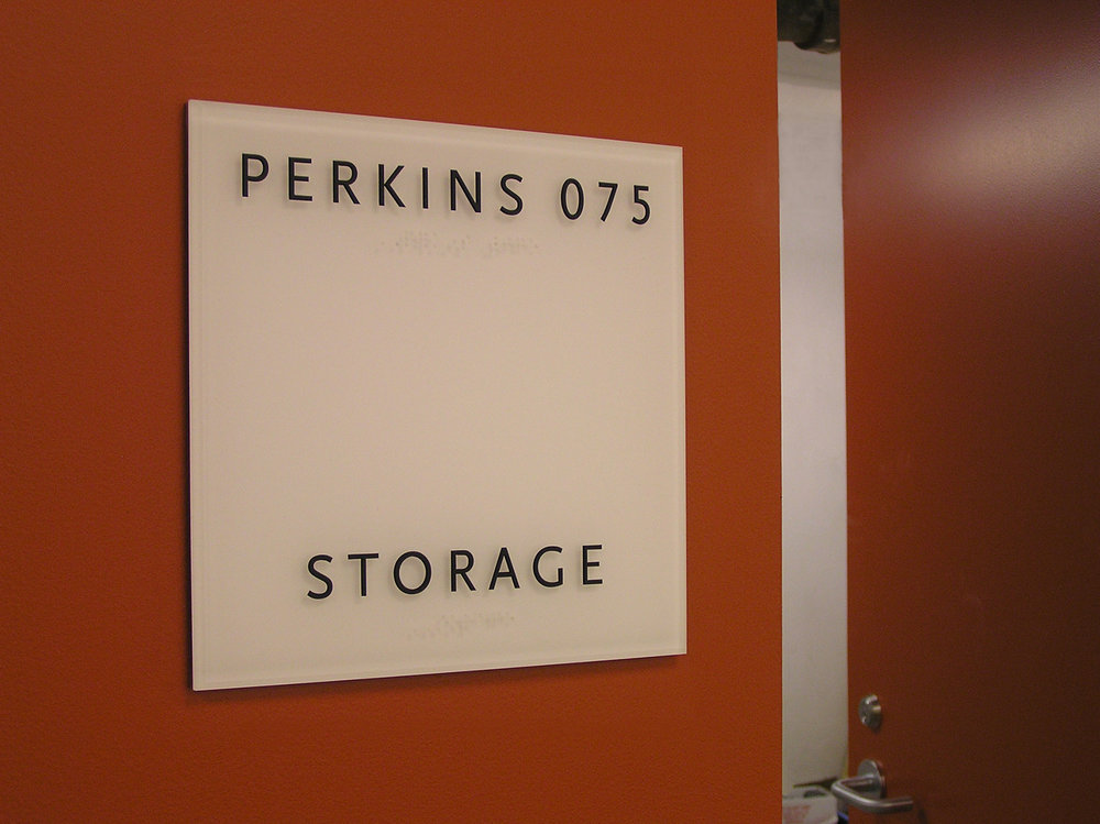 Perkins_room.jpg