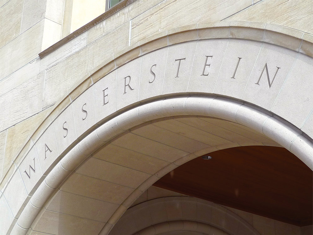 WCC_Archway_Lettering.jpg