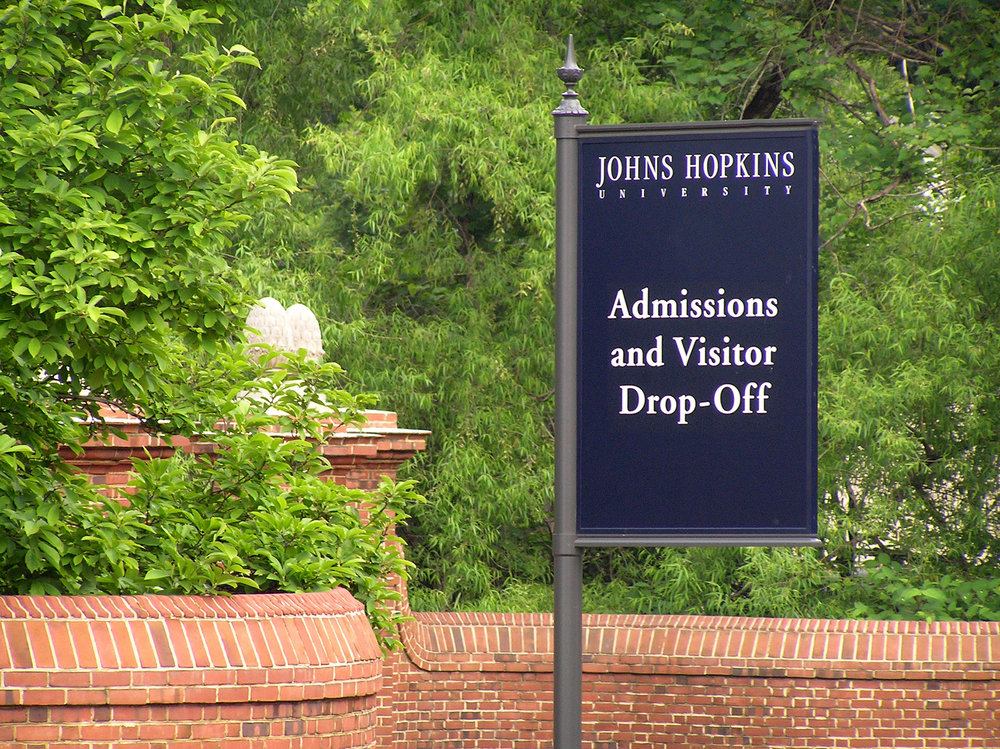 Admissions Sign Sans Arrow.jpg
