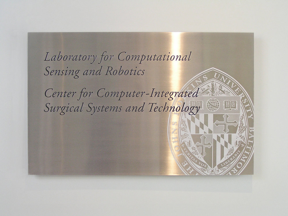 etched plaque close up_med.jpg