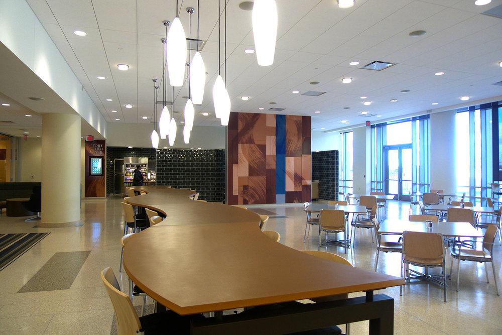 cafe interior space.jpg