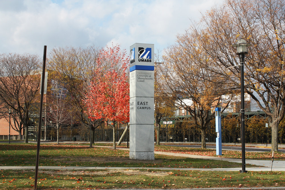 East Campus Pylon.jpg