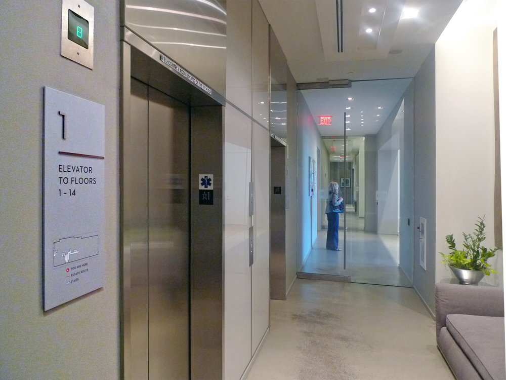 First floor corridor.jpg