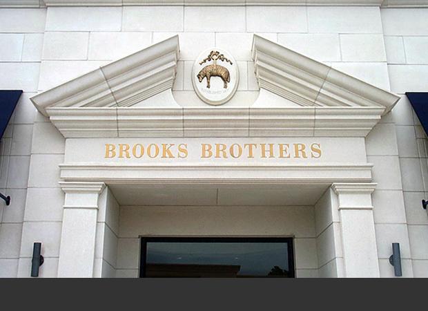 Brooks_Brths-ed2-web.jpg