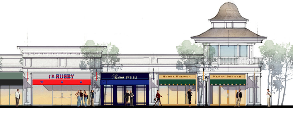Storefronts-EW.jpg
