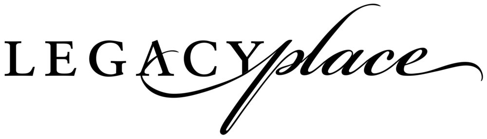 LP Horiz. Logo.jpg