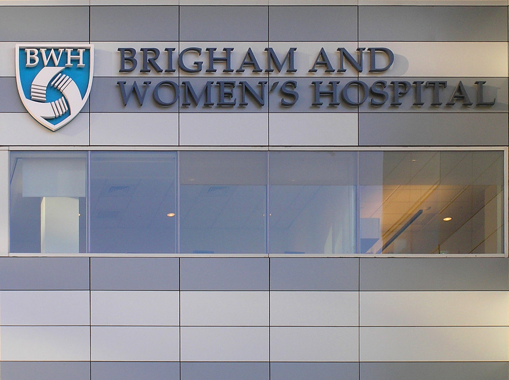 BWH_Exterior_Letters.jpg