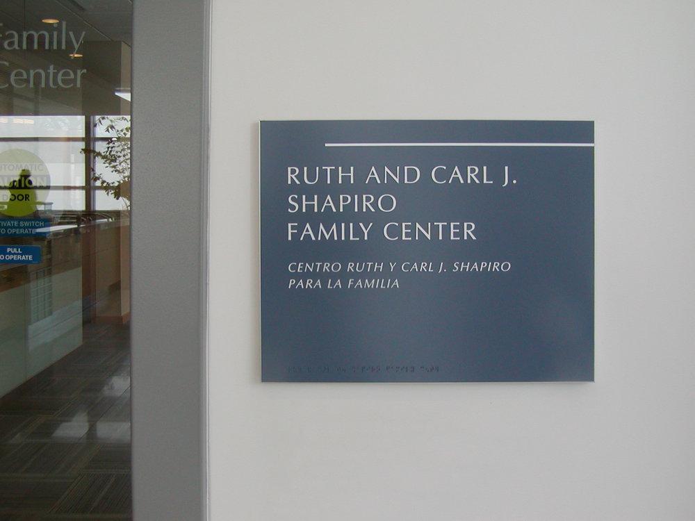 Family Center sign.jpg