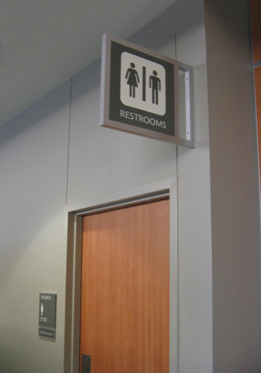 SW_restroom_sign.jpg