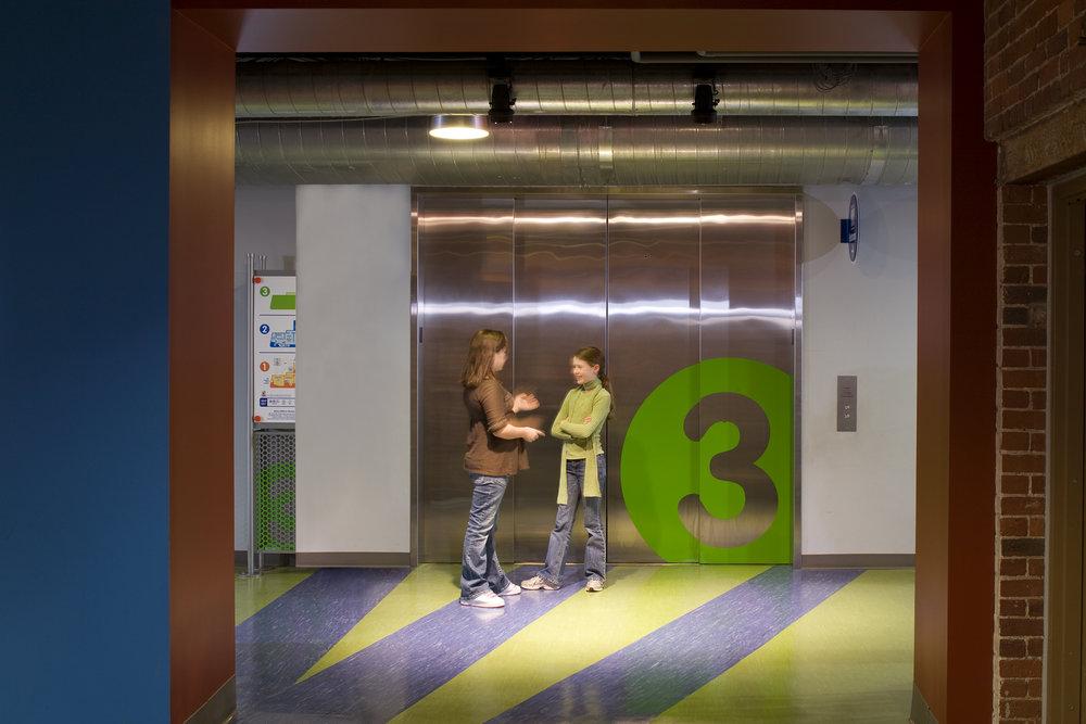 bcm_elevator.jpg