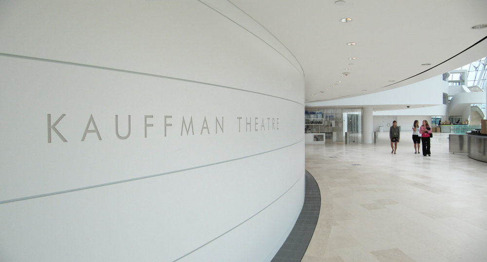 Kauffman_Theatre_Lettering_1.jpg