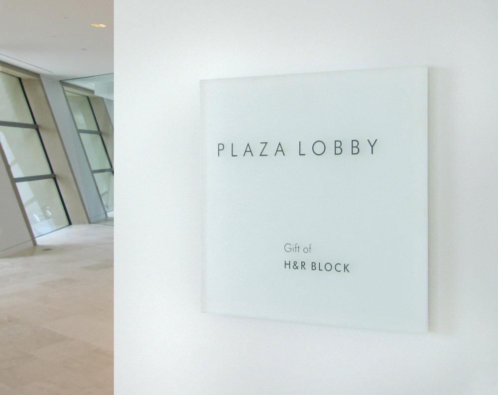 Plaza_Lobby.jpg