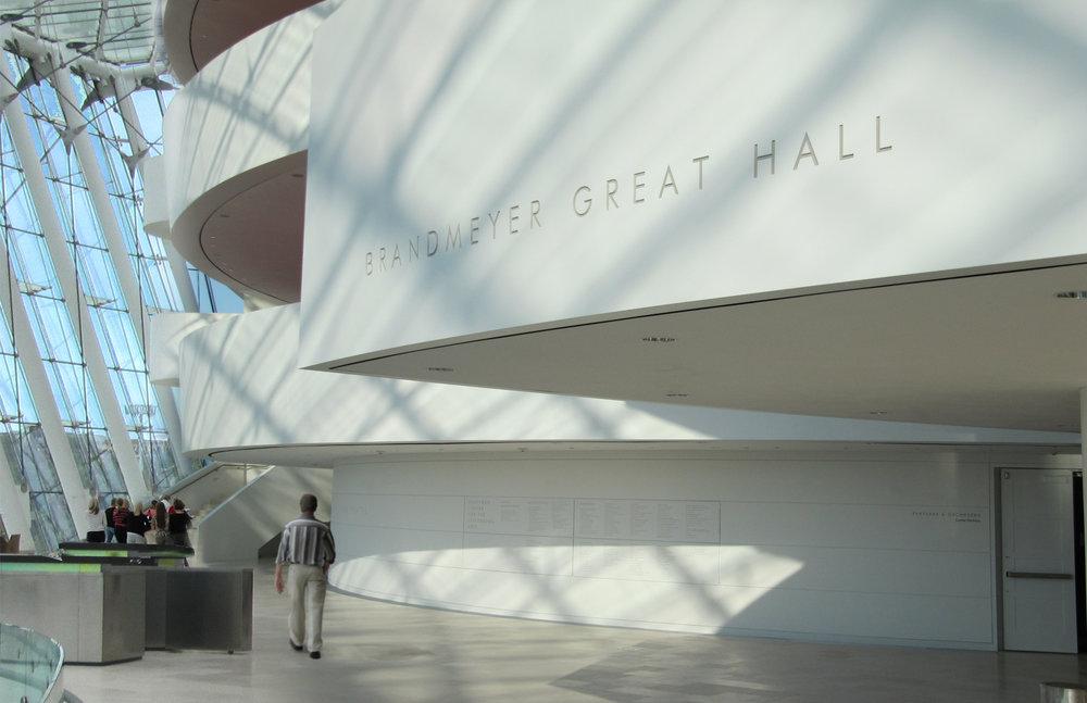 Brandenmeyer Great Hall Lettering1.jpg
