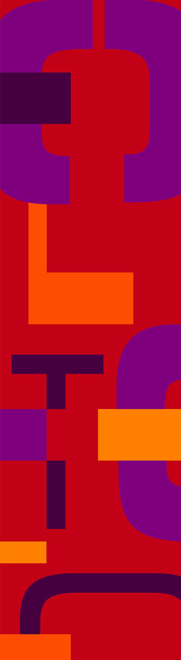 CTCL Pattern_color_3.jpg
