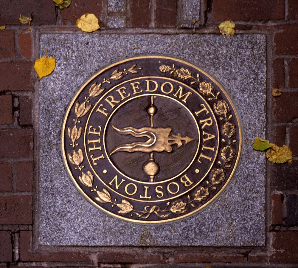 Freedom trail logo - straightened.jpg