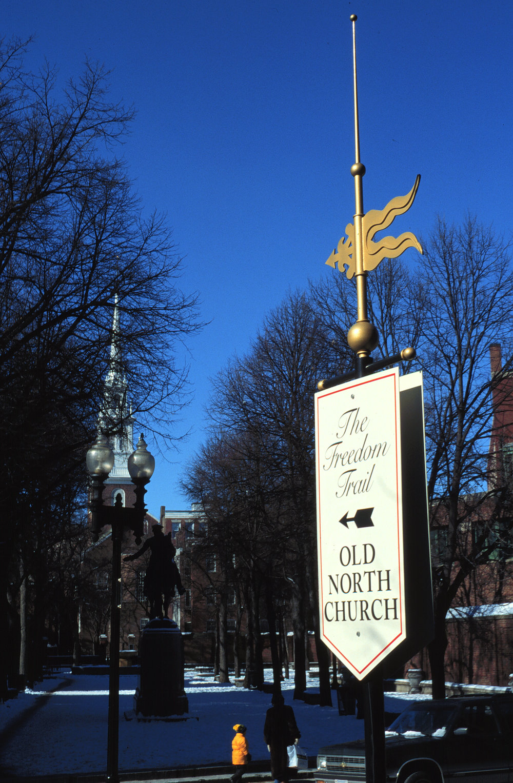 Old North Church Sign.jpg