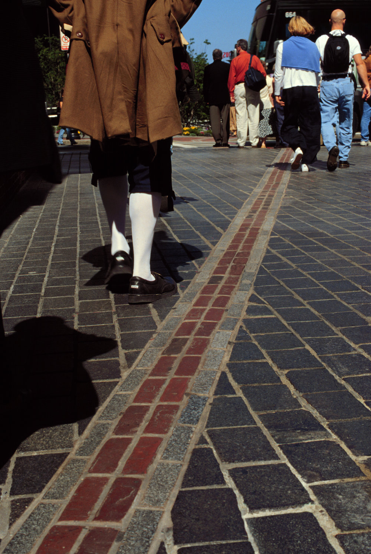 Red Brick Trail-clean.jpg