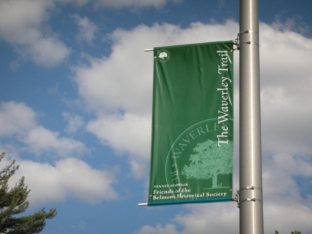 banner_green.jpg