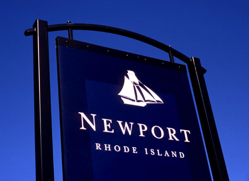 Newport ID Sign 1-Web.jpg