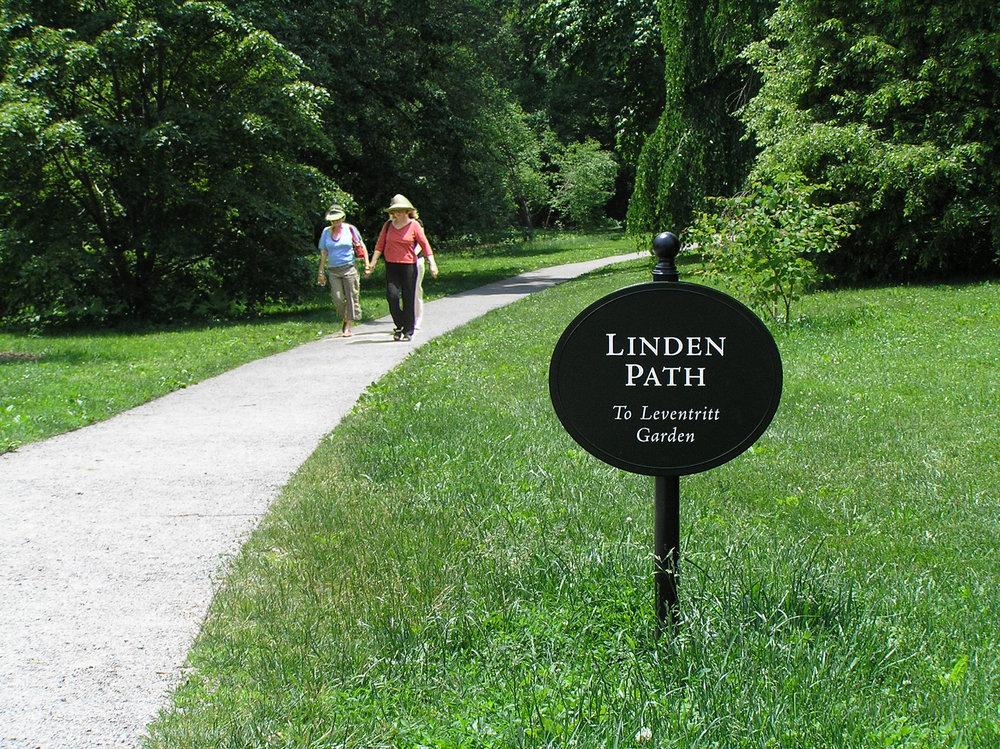 Linden_Path Marker.jpg