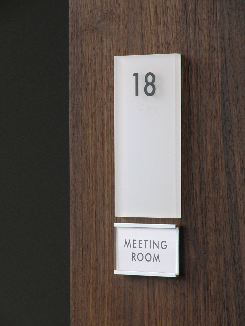 Room ID and Insert.jpg