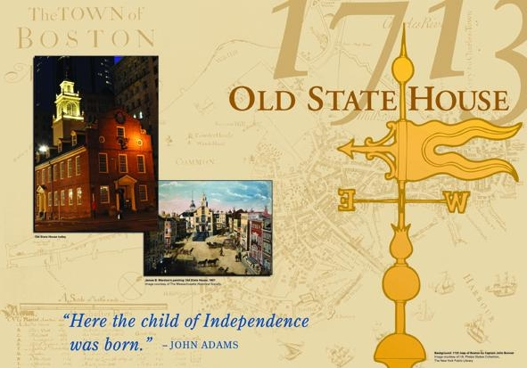 old_state_house.jpg