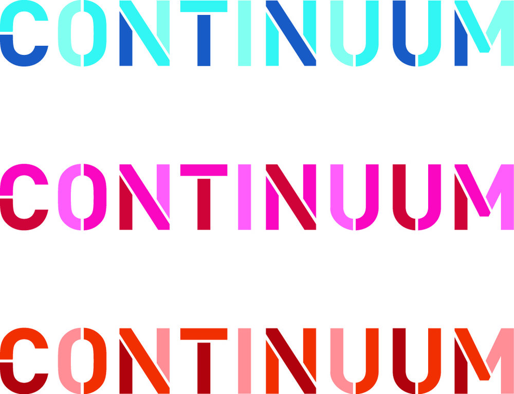 Continuum Logo_color options.jpg