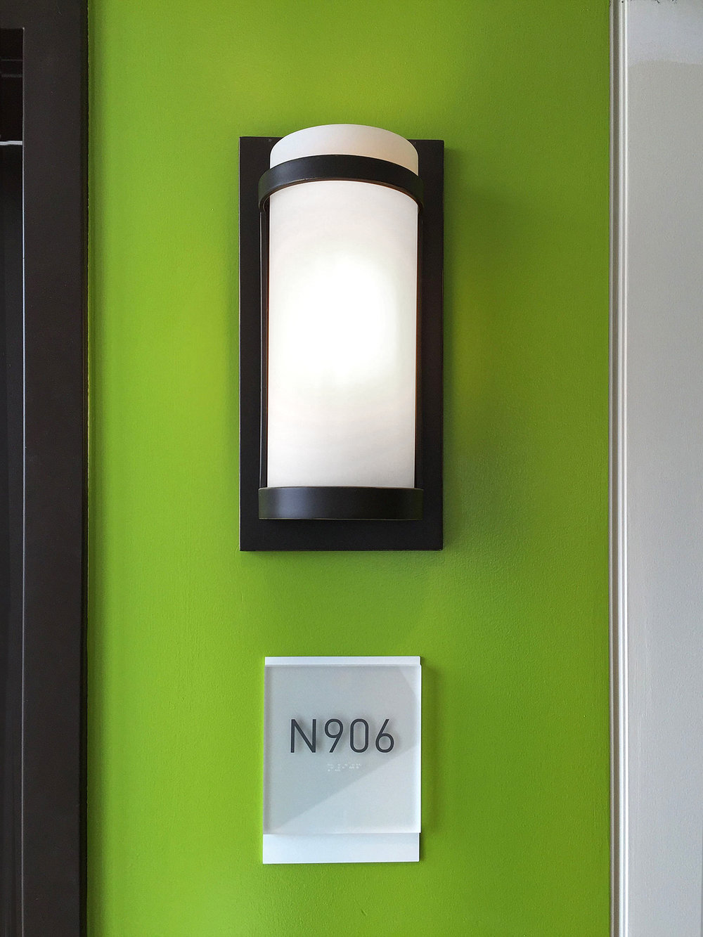 Room Sign & Sconce.jpg