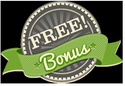 Free Bonus.png