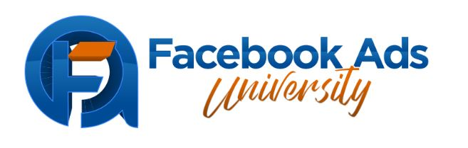 Learn how to drive targeted Facebook Ads at a profit! If you need more traffic to your opt-in pages, sales pages, or affiliate promotions don't miss this FREE Daily webinar!