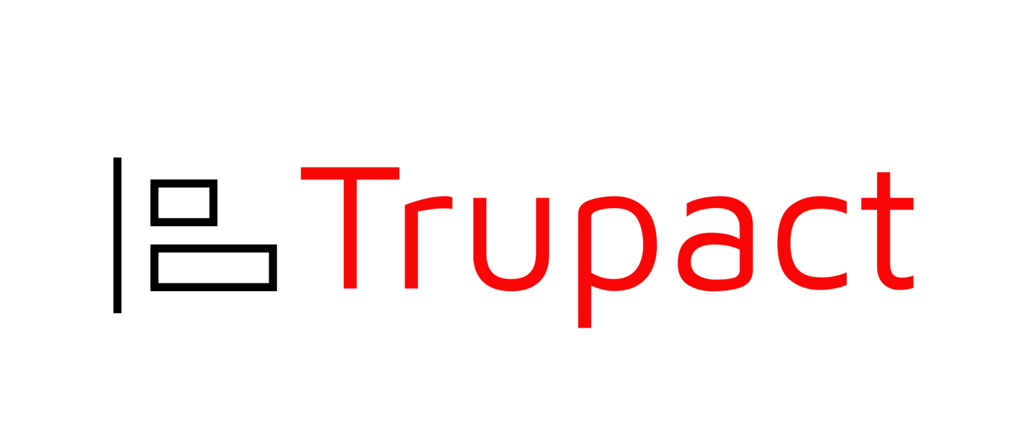Trupact