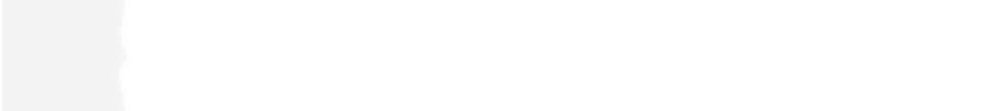 STOLEN-BMX-Logo.png