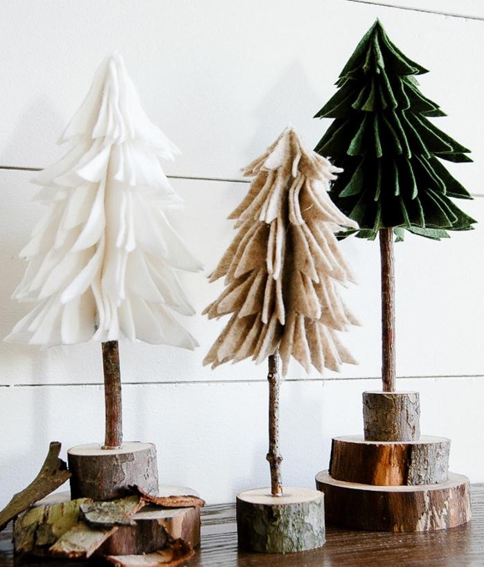 Rustic-Felt-Christmas-Trees-0949.jpg