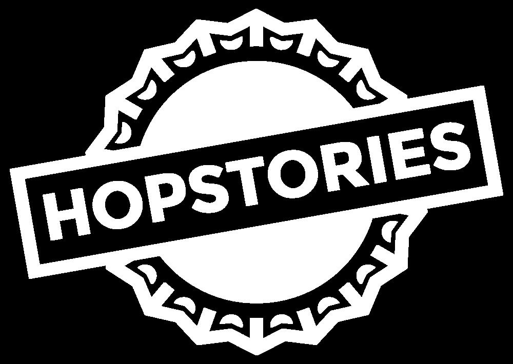 Blog — Hopstories