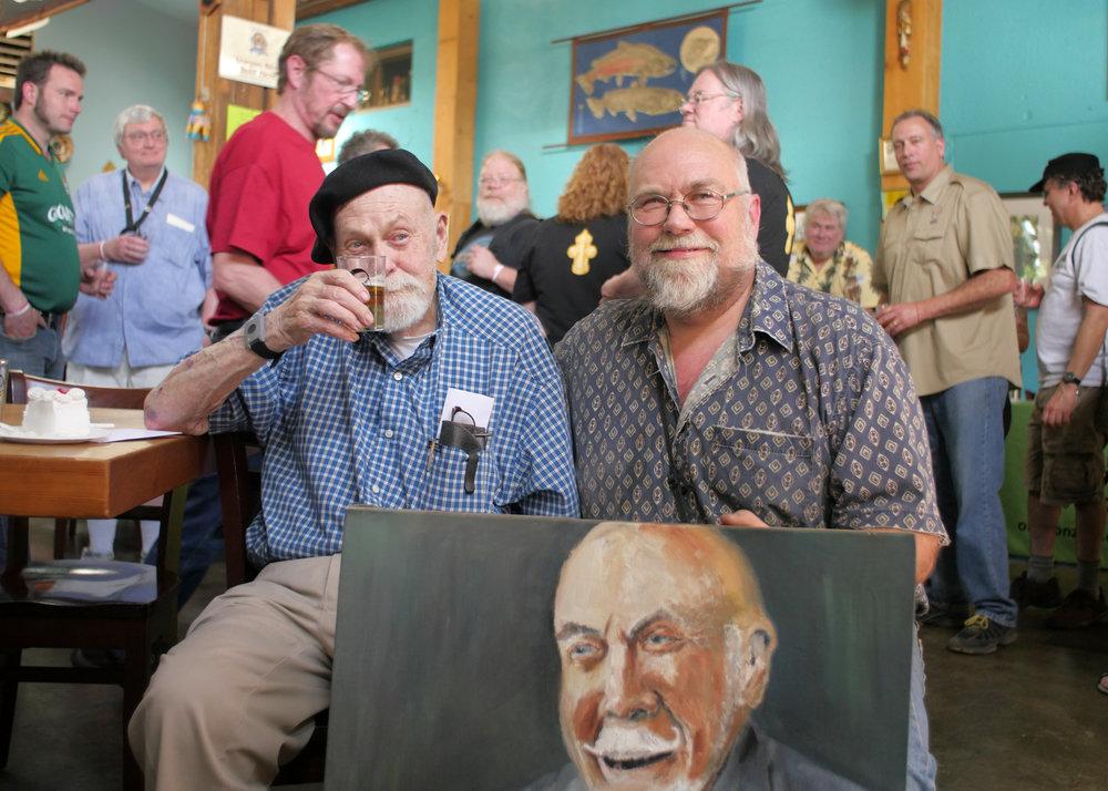 John and Fred.jpg