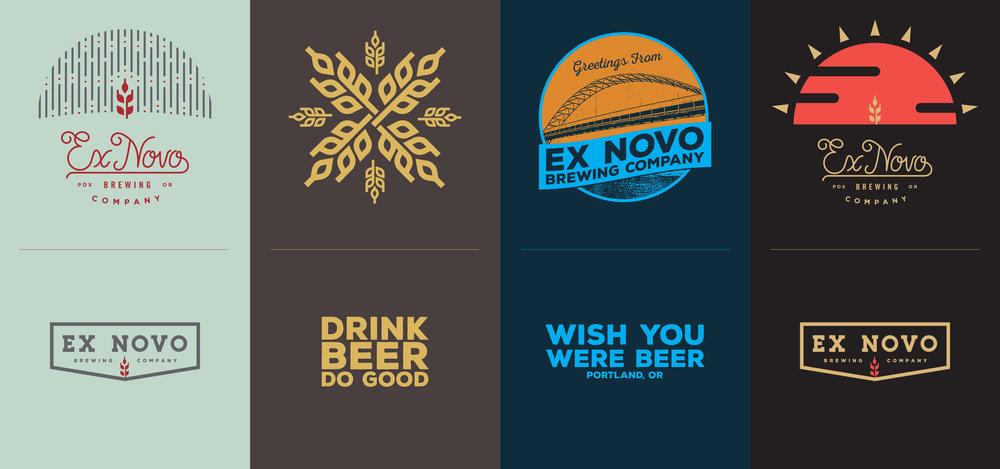 EXNOVO_shirtgraphics.jpg