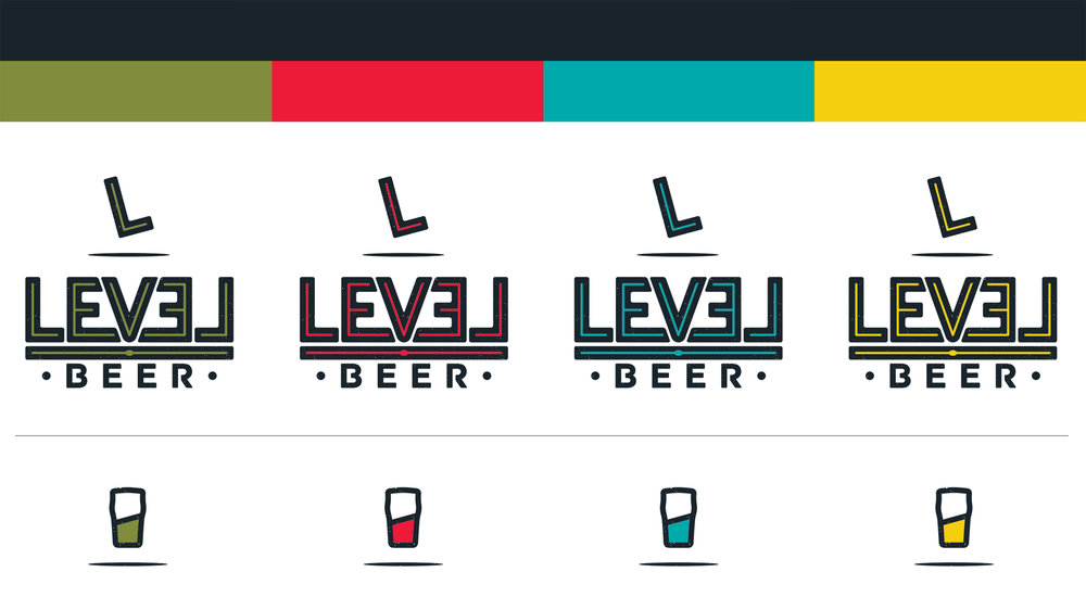 LevelBeer_colors.jpg