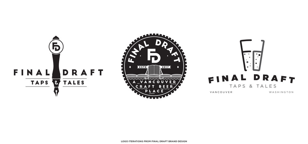 FinalDraft_LogoIterations.jpg