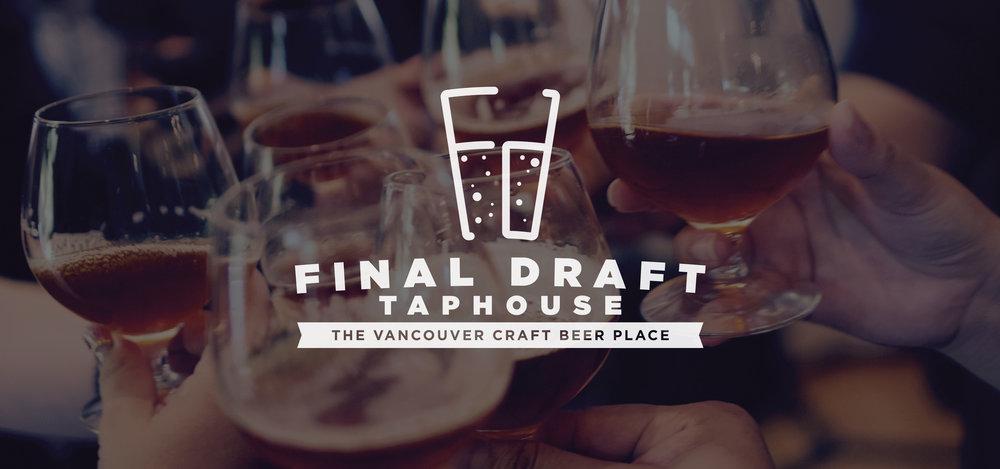 FinalDraft_Logo.jpg