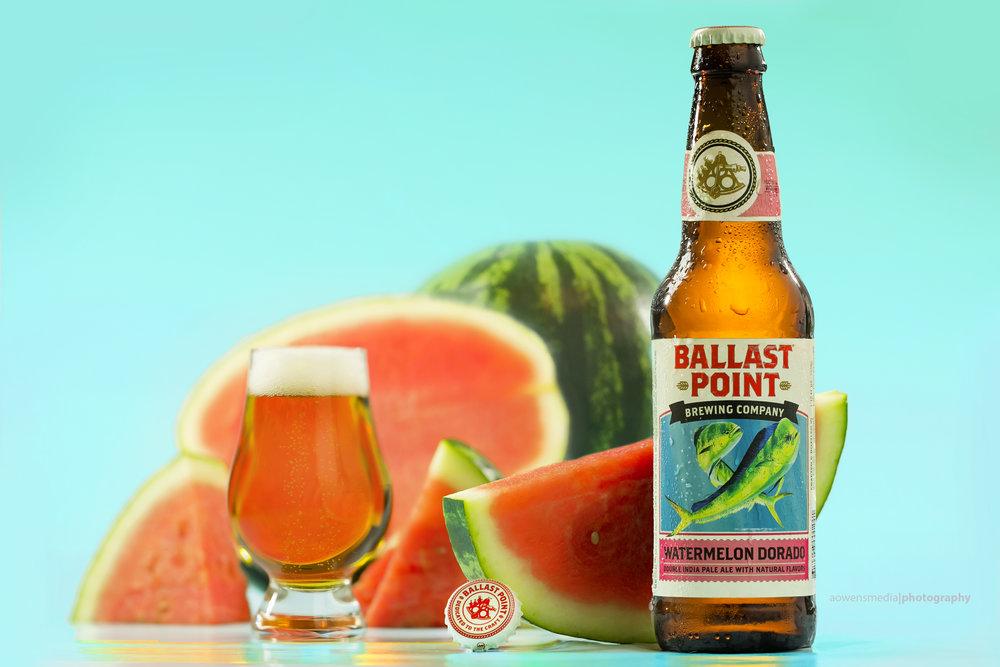 BallastPoint-WatermelonIPA.jpg