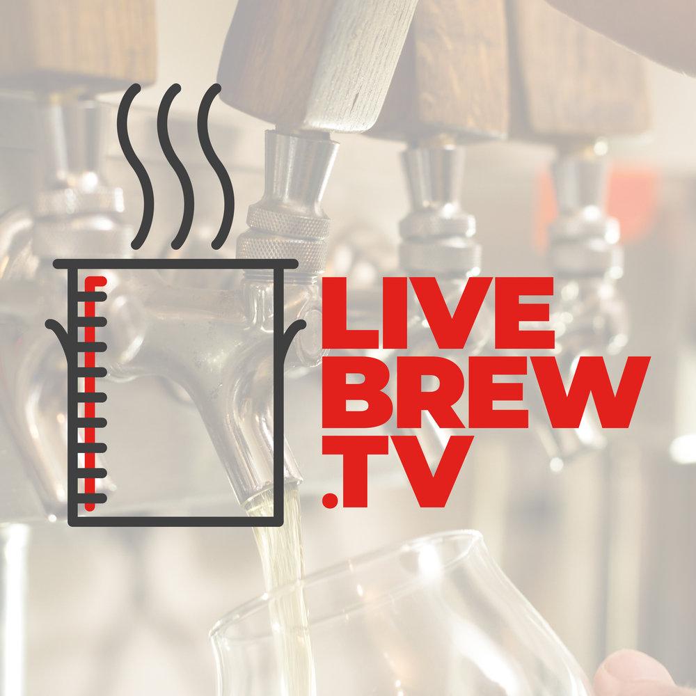 Livebrew_logoPour.jpg