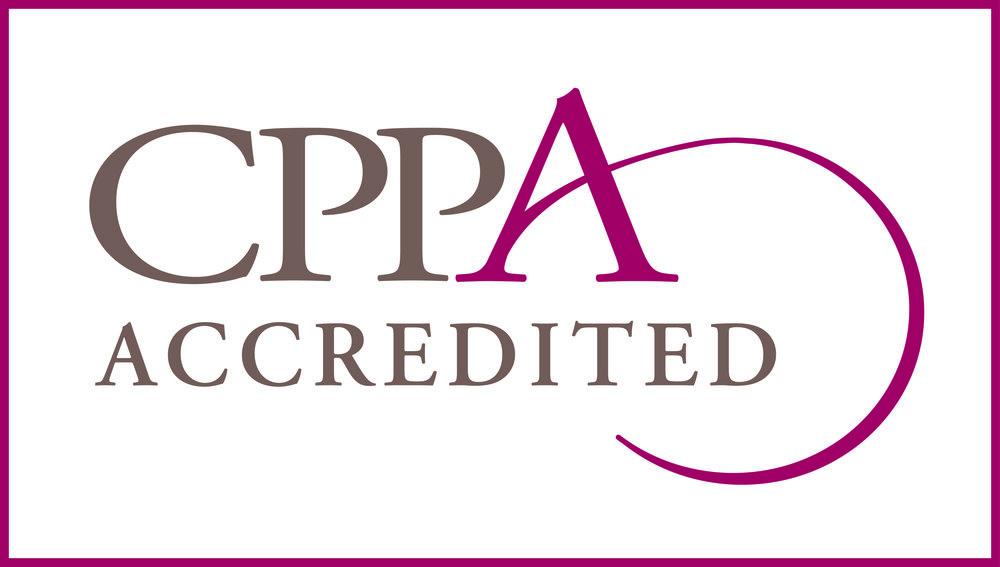 CPPA Seal_B_OL_4c.jpg