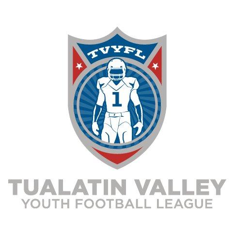 TVYFL_logo.jpg